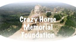 CrazyHorseMemorial