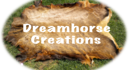 DreamHorseCreations