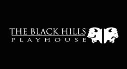 bhplayhouse