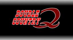 doubleQ